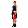 50026-Kleid-Odrey-seitlich