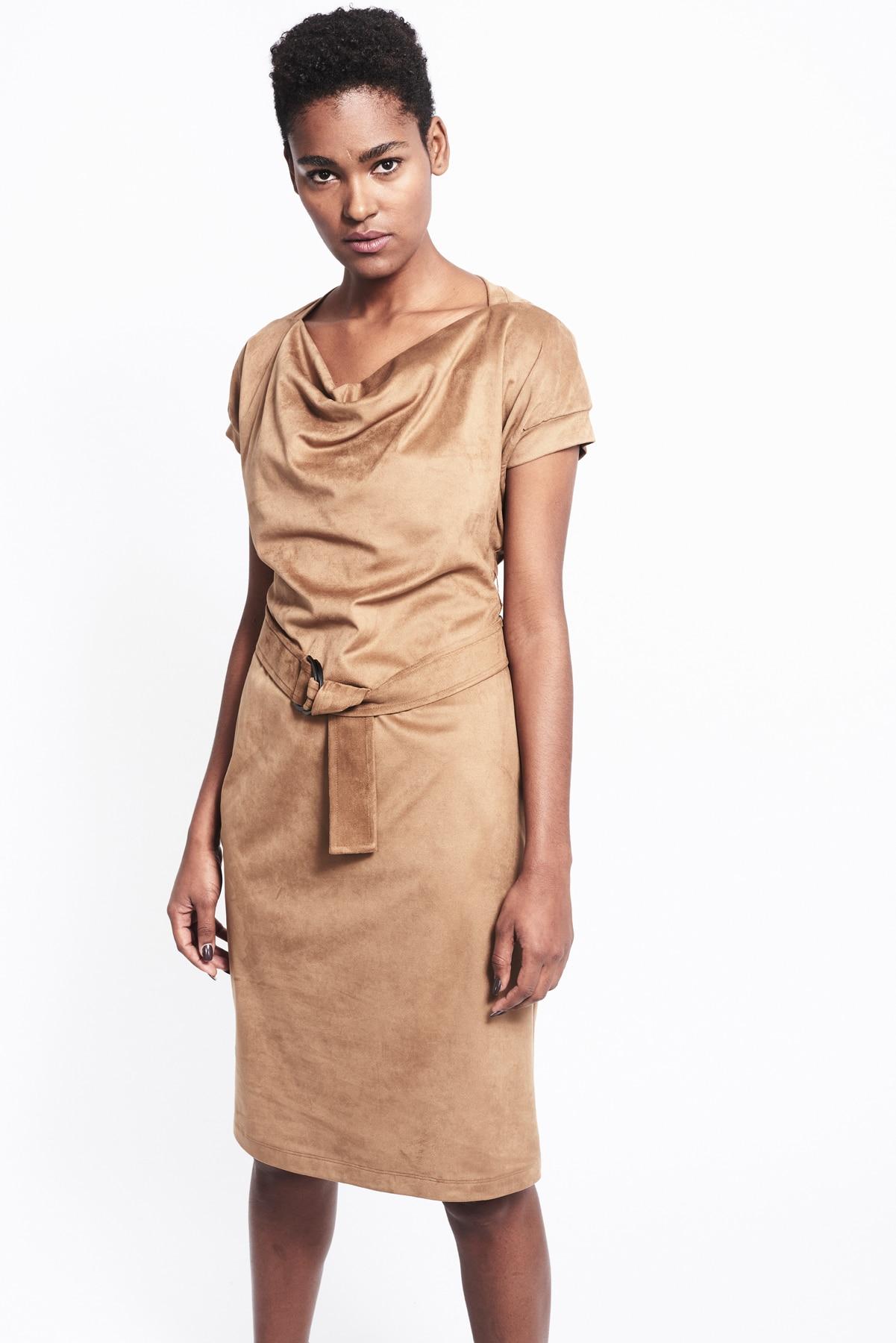 Kleid Jessy (2)