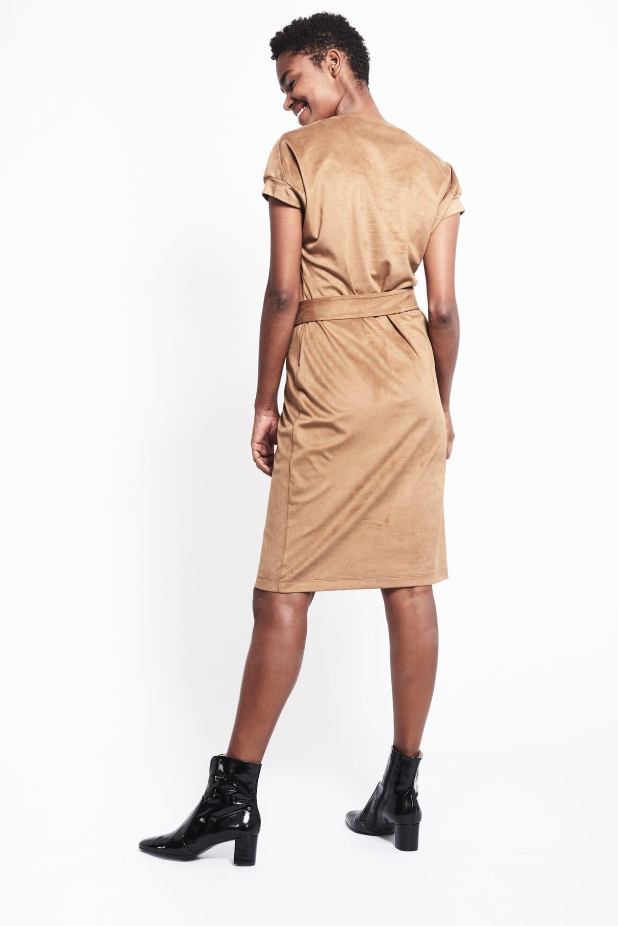 Kleid Jessy (4)