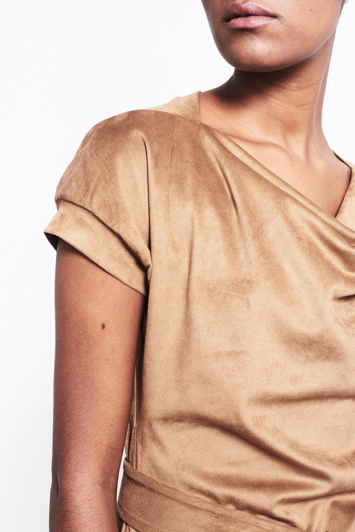 Kleid Jessy (5)