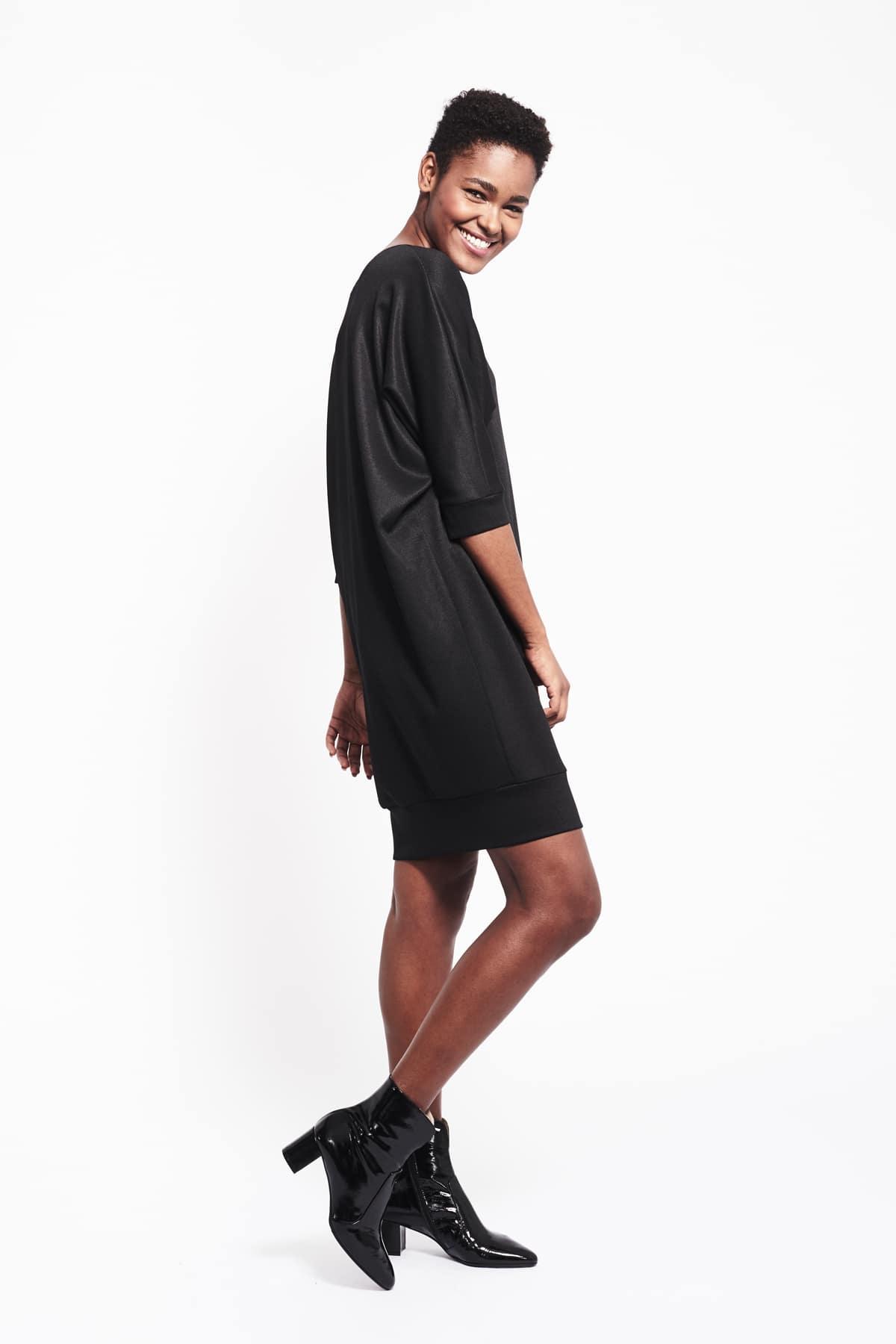 Kleid Ki (1)