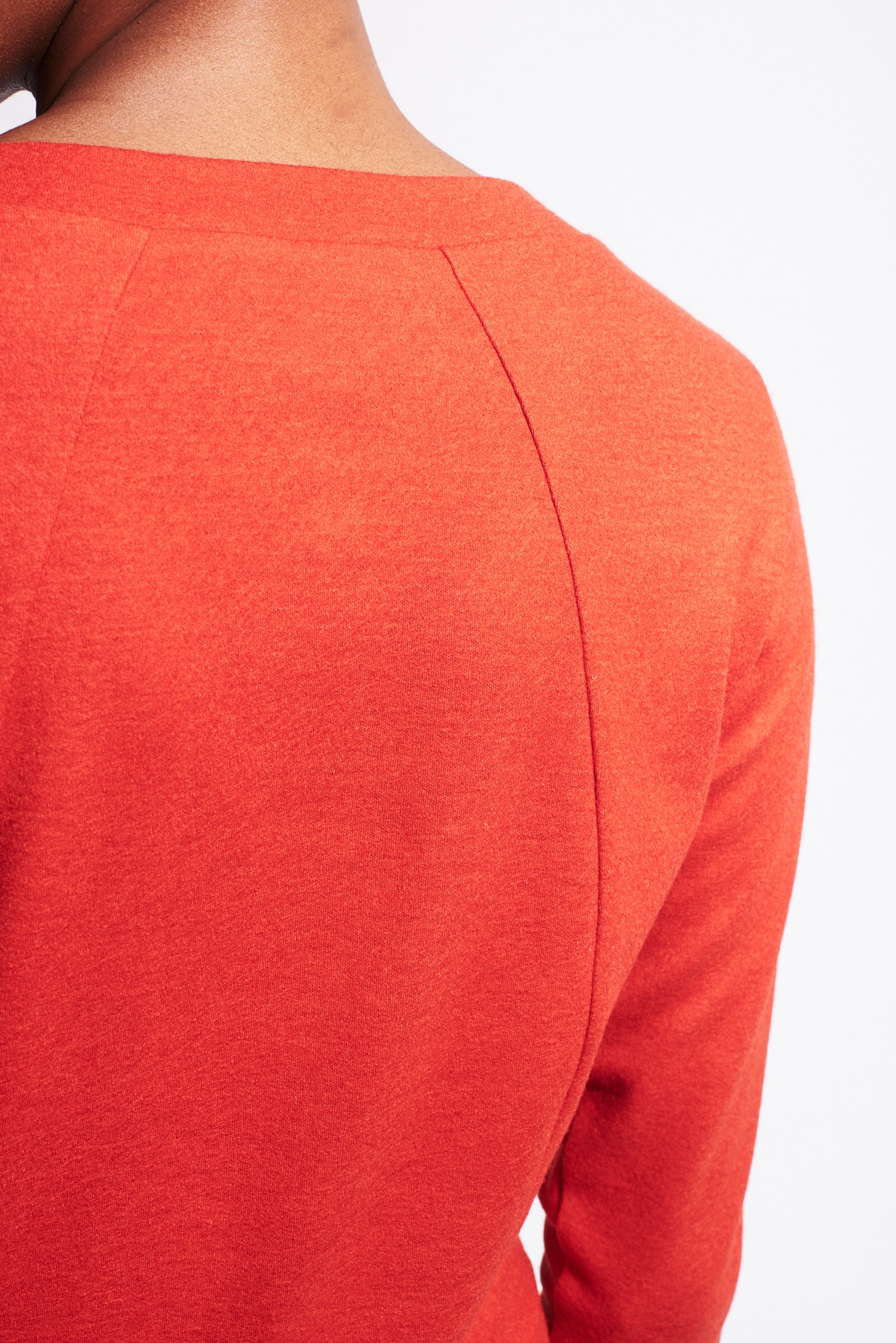 Pulli pearl orange (4)