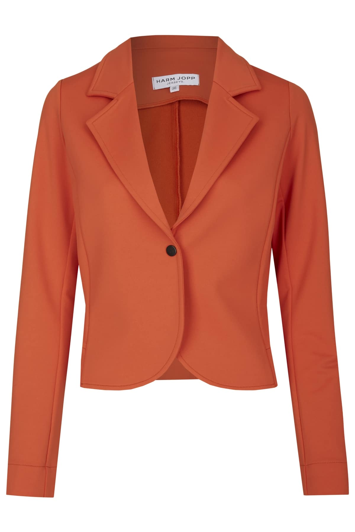blazer_lida_miti_orange_1