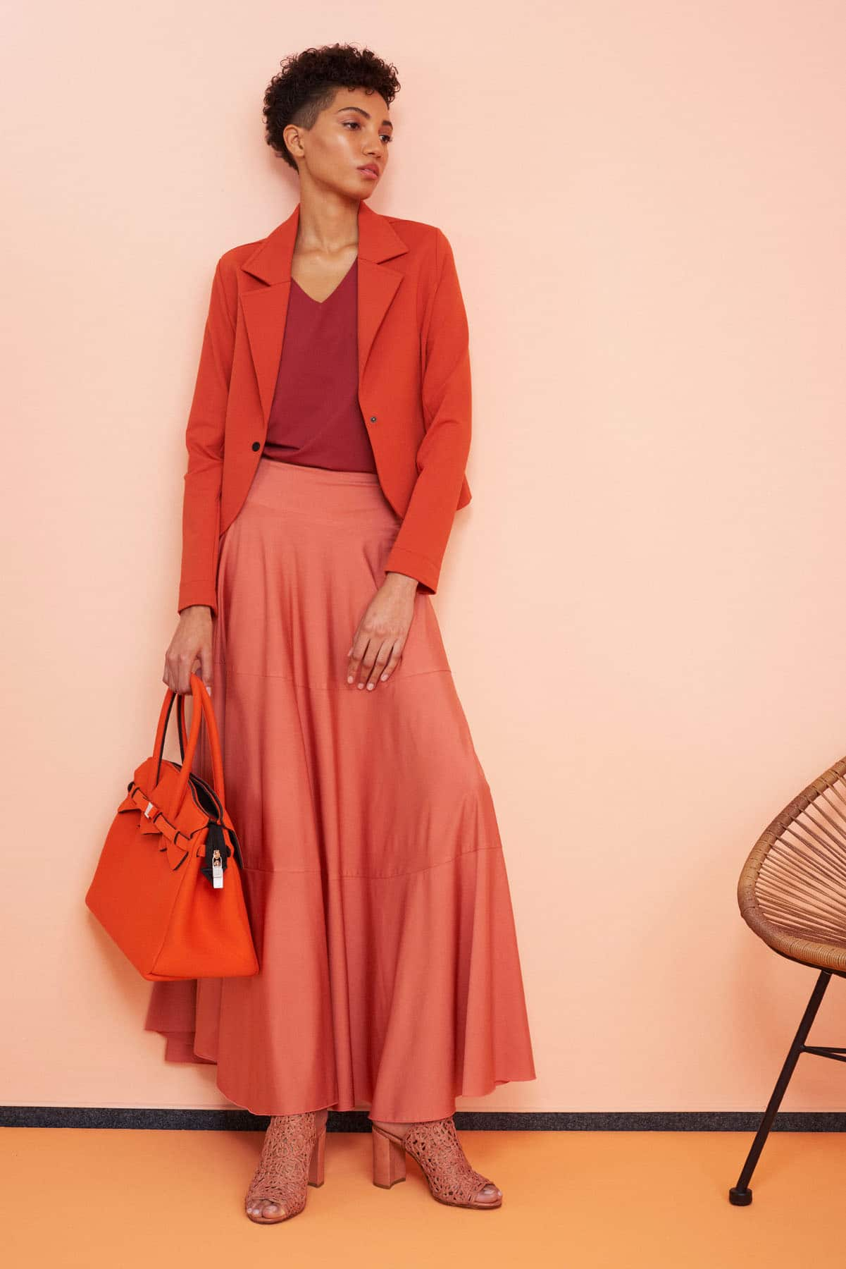 blazer_lida_miti_orange_6