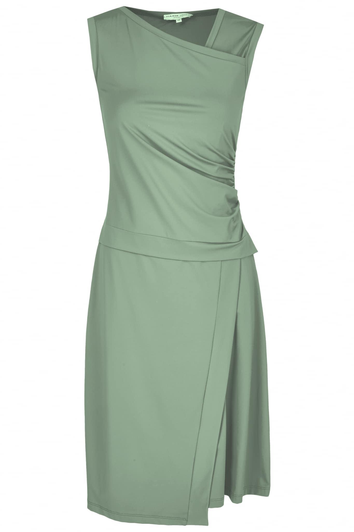 Kleid_Audrey 1 pastell grün