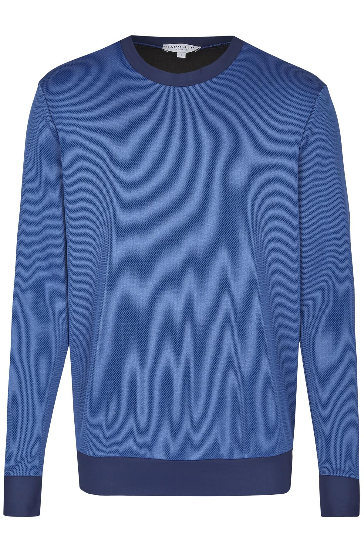 Sweatshirt_blau_mesh_1