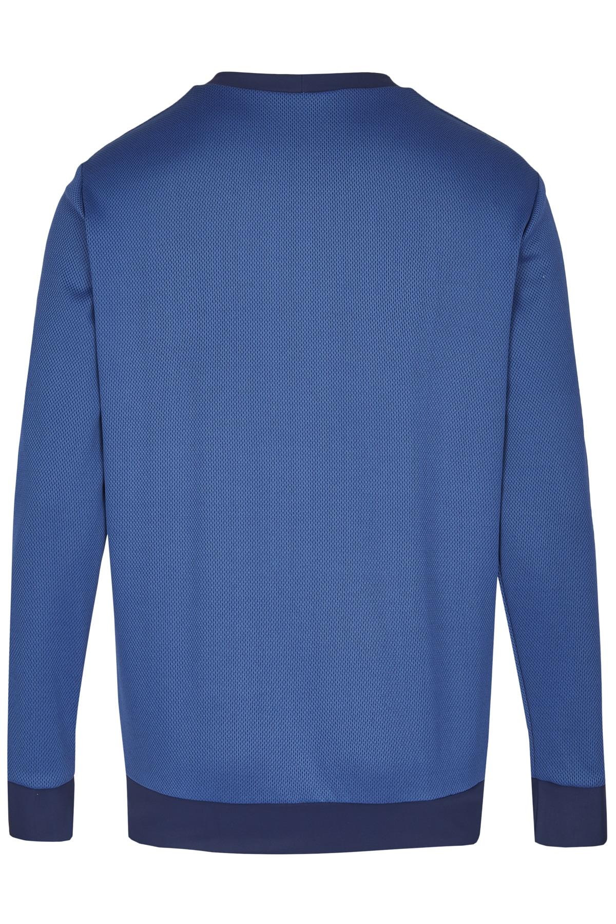 Sweatshirt_blau_mesh_2