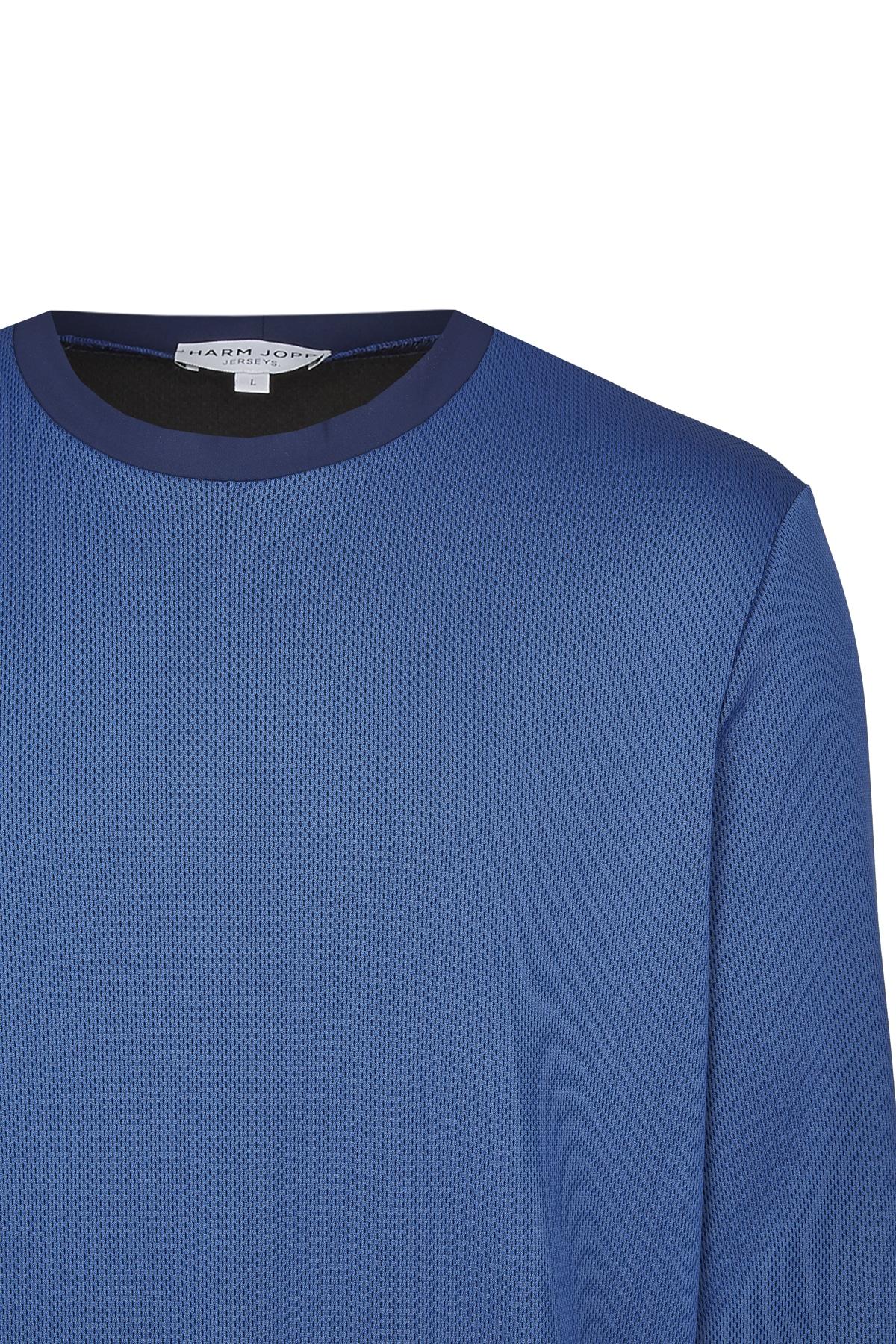 Sweatshirt_blau_mesh_3
