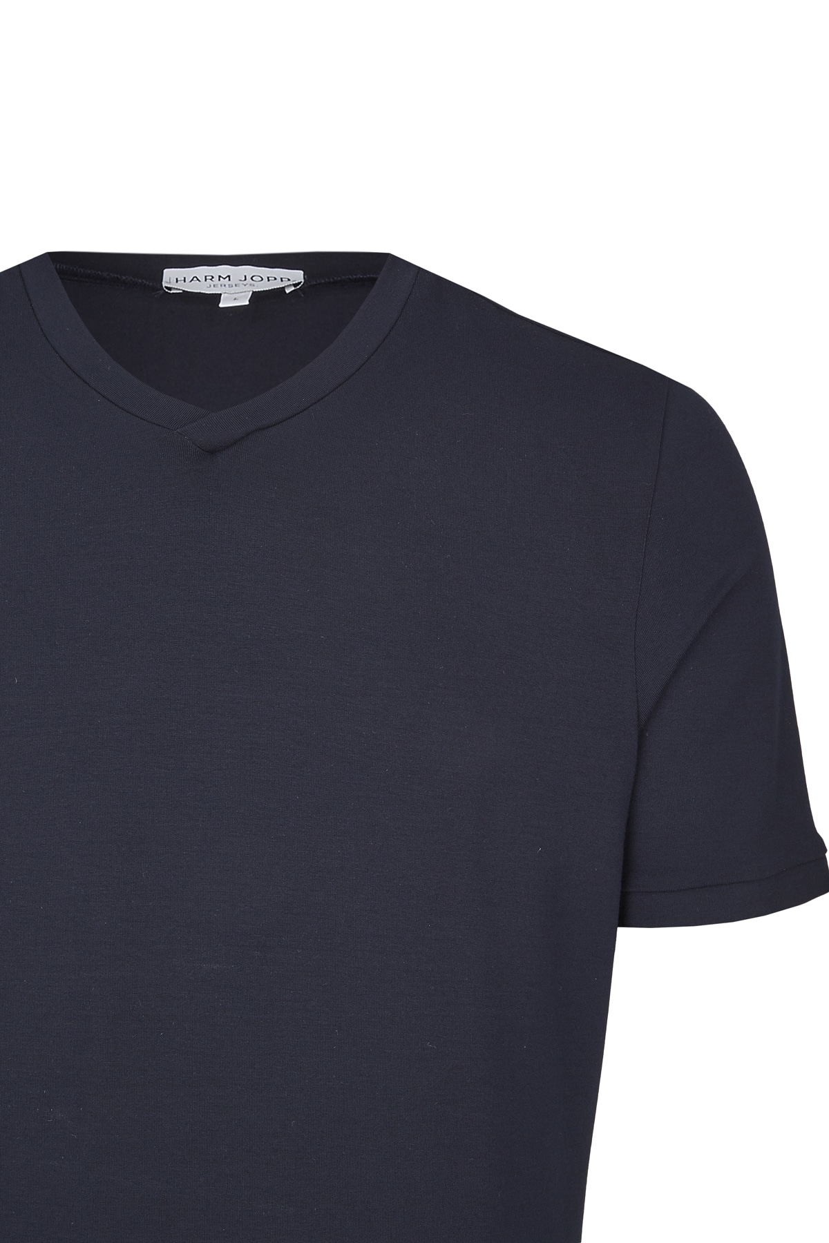 T-shirt_dunkelblau_3