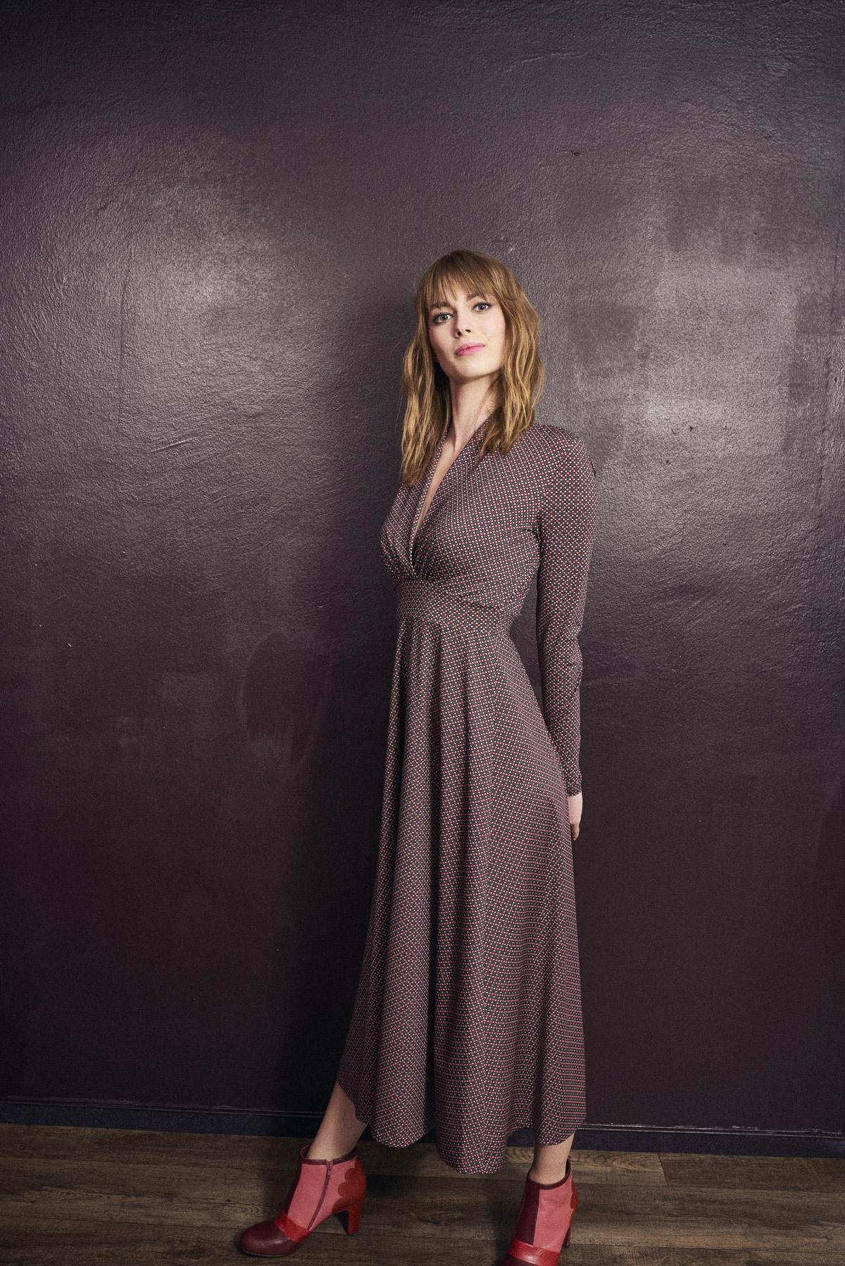 kleid kat 2
