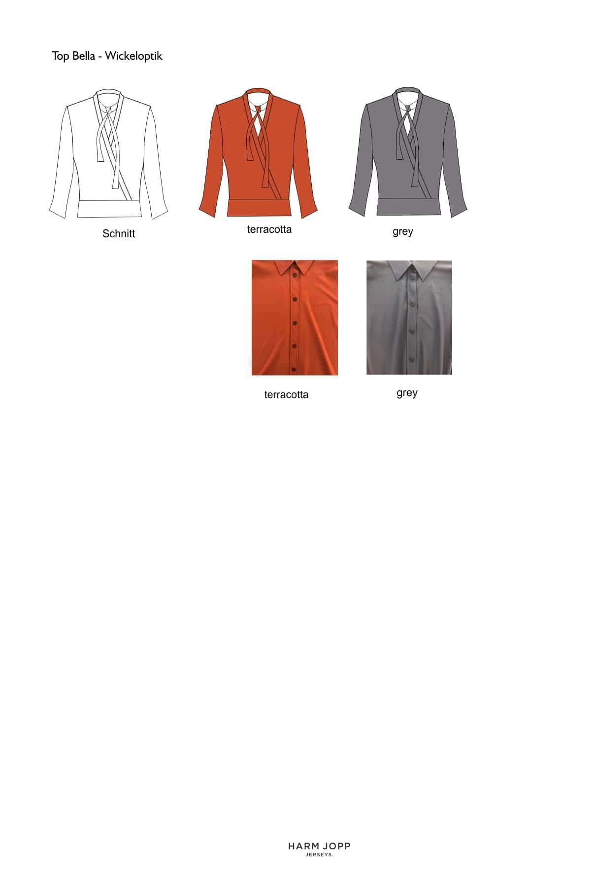 zeichung top bella 2 online shop 1