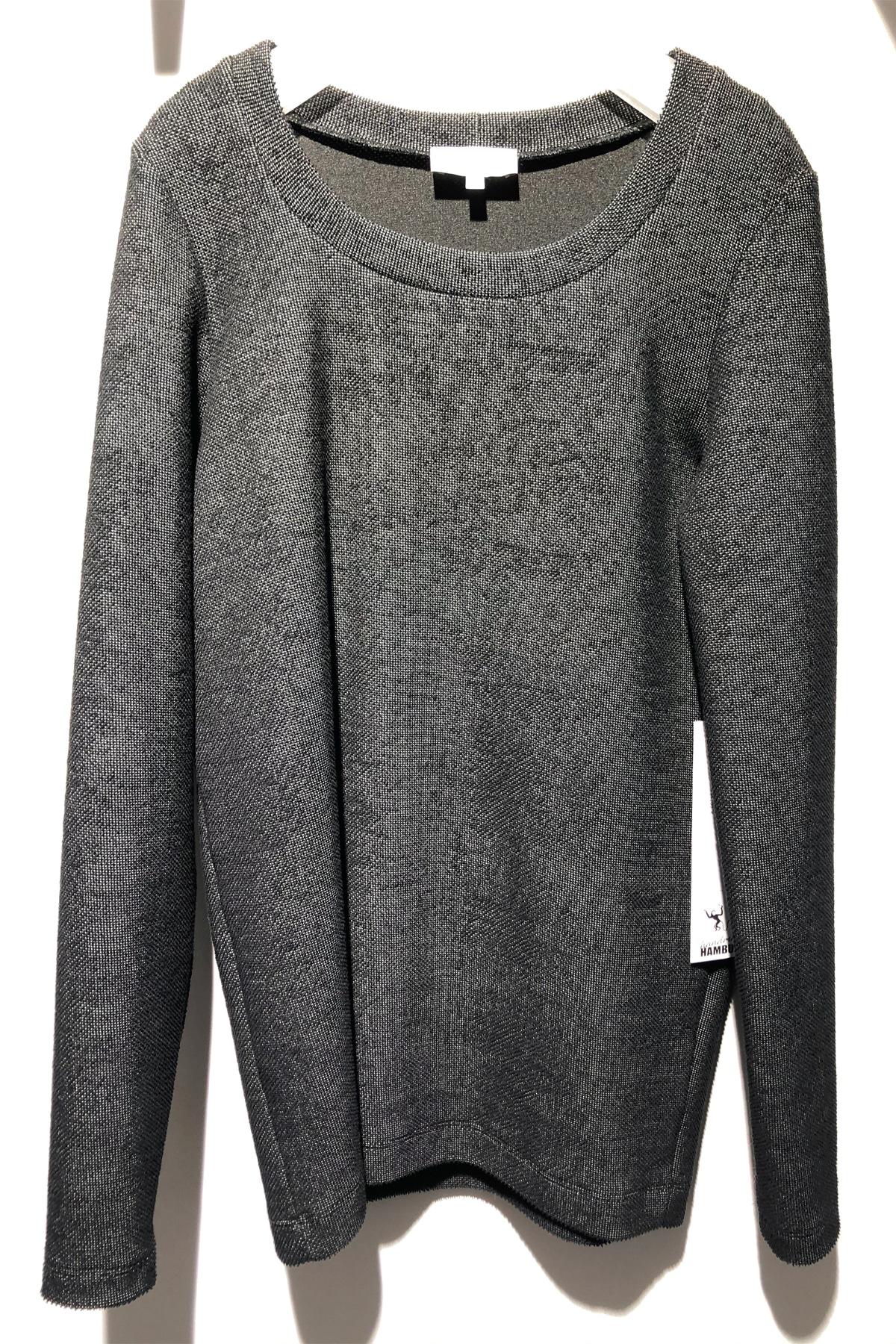 pilli wool 2