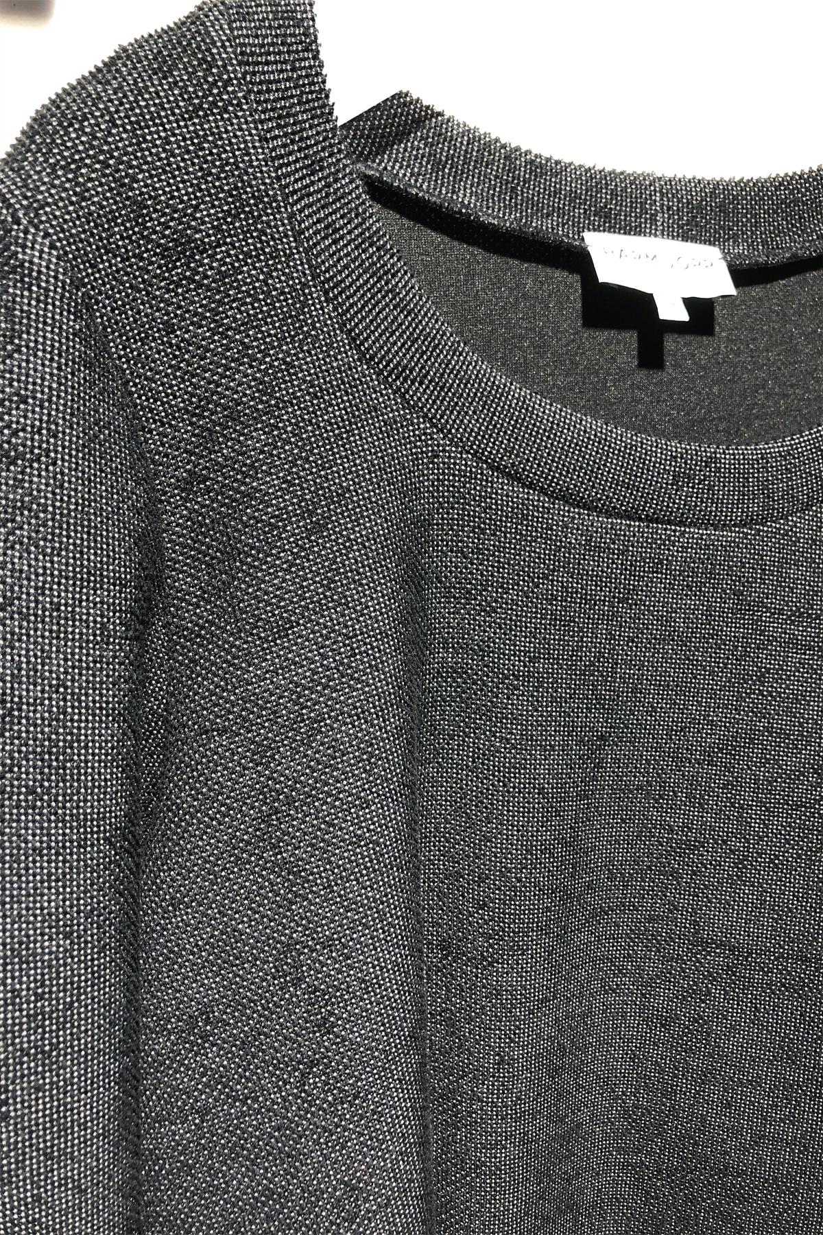 pulli wool 1