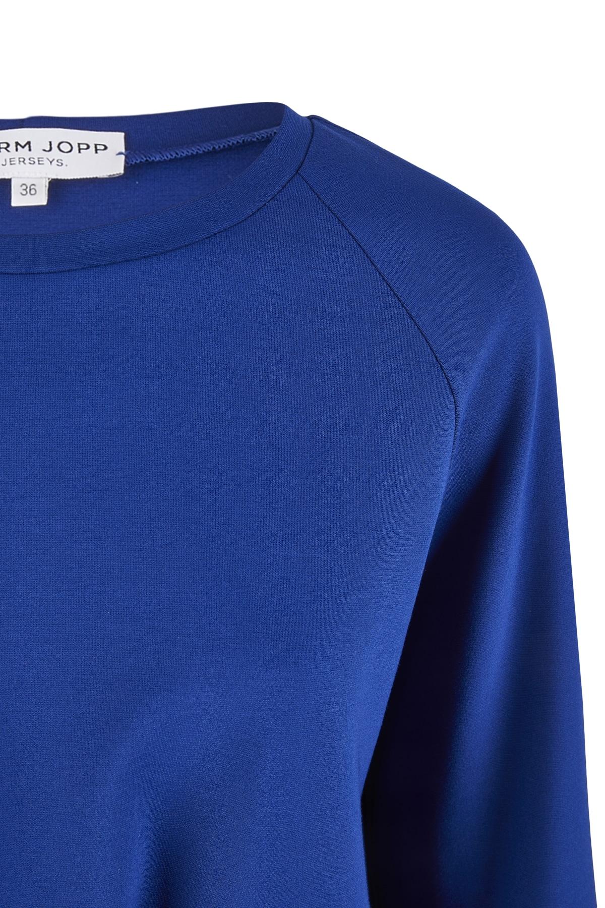 Sweater_Raglan_knallblau_3